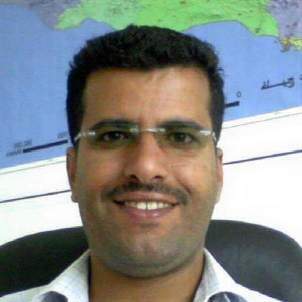 بيان اتحاد الاعلاميين حول الاعتداء على الزميل نبيل سبيع