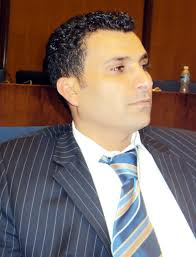 اتحاد الإعلاميين اليمنيين يستنكر استهداف العدوان لطاقم قناة اليمن اليوم