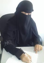 مفاوضات الكويت ...(فبركات أممية )