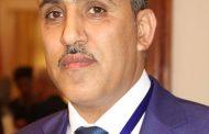 رئيس #اتحاد_الاعلاميين_اليمنيين  يدعو إلى نقاش عام حول ميثاق الشرف الإعلامي
