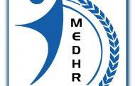 مؤسسة الشرق الأوسط للتنمية تدين التحريض الإعلامي من قوى العدوان لاستهداف ميناء الحديدة .