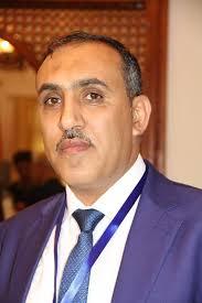 جنيف :كلمة رئيس الاتحاد في ندوة الإعلام اليمني تحت القصف