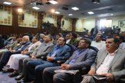 تكريم 40 شهيدًا وجريحا من الإعلام الوطني في الذكرى السنوية للشهيد