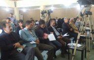 """اتحاد الاعلاميين اليمنيين ينظم ندوة اعلامية حول """"الاعلام الوطني في مواجهة العدوان"""""""
