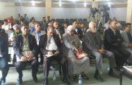 اتحاد الإعلاميين اليمنيين ينظم ندوة الإعلام الوطني في مواكبة معركة الساحل الغربي