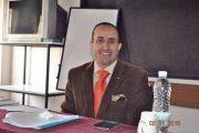 اتحاد الإعلاميين اليمنيين ينعي الإعلامي محمد علي جمعان