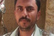 اتحاد الإعلاميين اليمنيين ينعي استشهاد الكاتب الإعلامي طه الحملي