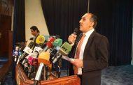 الترتيبــــــات الامنية وعقبات الحل السياسي في اليمن ..قراءة من الداخل