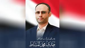 الرئيس المشاط لصحيفة الأخبار اللبنانية على العدوان الانصياع للسلام والاستمرار في الحرب لن يكون في مصلحته.