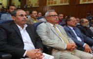 في احتفالية اليوم الوطني للإعلام رئيس الحكومة : الجبهة الإعلامية الرديف الأبرز للقوة الصاروخية مواجهة العدوان