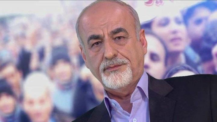 أسطورة الحرس الثوري الإيراني والتهويل الترامبي