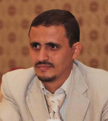 الإعلاميون اليمنيون محرومون من المشاركة بالمؤتمرات الدولية