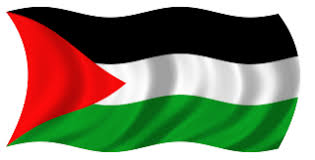 اتحاد الاعلاميين اليمنيين و٥٦ شبكة وائتلاف وتحالف ومنظمة حقوقية وأهلية من 12 دولة عربية تدين صفقة القرن وورشة المنامة الهادفة لتصفية القضية الفلسطينية