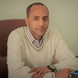 جرائم استهداف الاعلام اليمني من منظور قانوني