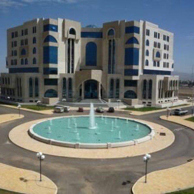 وزارة الإعلام تنعي الوزير الأسبق أحمد دهمش