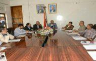 وزارة الإعلام تدشن خطة عمل المرحلة الأولى من الرؤية الوطنية