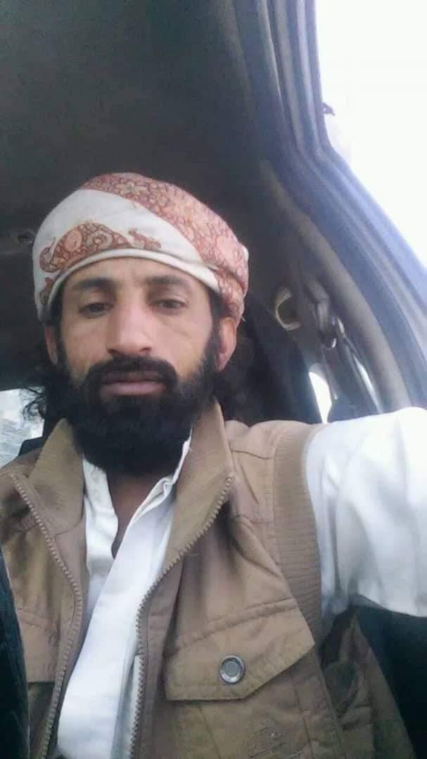 اتحاد الإعلاميين اليمنيين ينعي استشهاد المخرج التلفزيوني فايز دبوان
