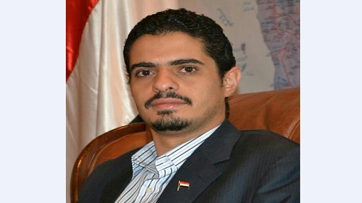 بوادر النصر تلوح في اليمن