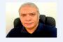 برعاية وزير الاعلام أقيم اليوم الترفيهي المجاني في حديقة السبعين للإعلاميين وأسرهم