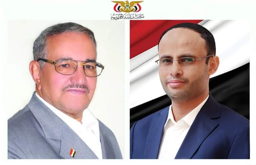 وزارة الإعلام والمؤسسات التابعة لها تنعي الإعلامي البارز أحمد الذهباني