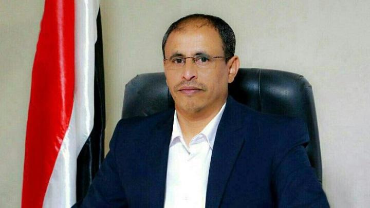 وزير الإعلام يؤكد استكمال كافة الترتيبات للتغطية الإعلامية الواسعة للاحتفالات بذكرى المولد النبوي الشريف