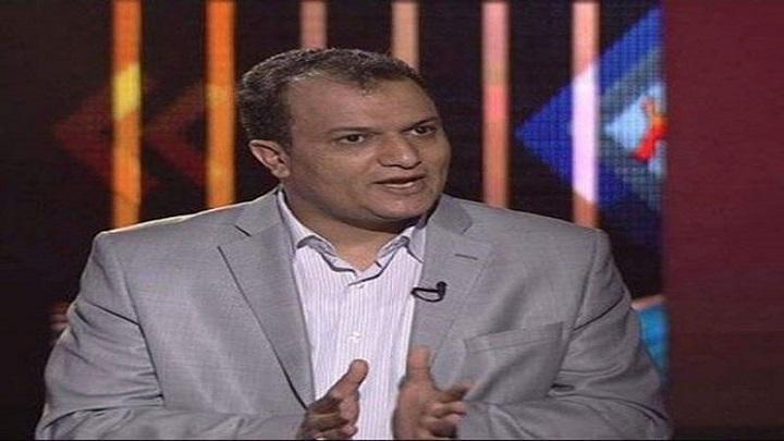 العرب: أزمات وثورات وحروب دون توقف!!