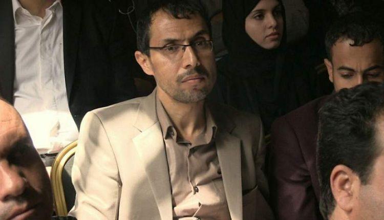 هل آلمكم مشاهد تدمير سلاحنا بأيدي الأمريكان والخونة! الغفلة عن تحذيرات السيد حسين أكثر إيلاما؟