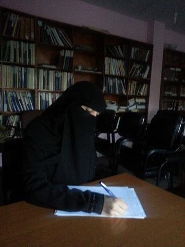 كورونا وسيناريوهات الحرب على اليمن