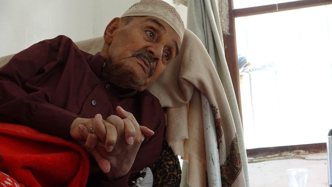 وزارة الإعلام وإذاعة صنعاء تنعيان الفقيد عبدالله أحمد الحيفي