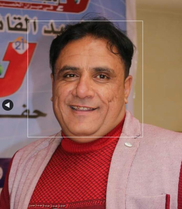 ينعي اتحاد الإعلاميين اليمنيين وفاة الزميل عبدالرقيب علي عبده المجيدي