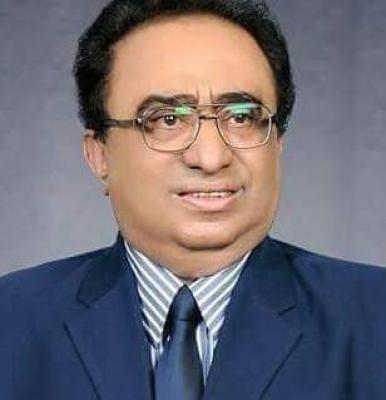 بيان اتحاد الاعلاميين في وفاة الصحفي الكبير الأستاذ أحمد الحبيشي