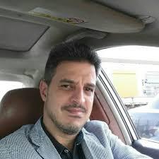 وزارة الاعلام تنعي الكاتب الإعلامي أحمد الحبيشي